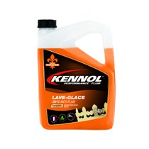 Lave-glace-antipluie-Kennol-parfum-frangipane-5L-229844