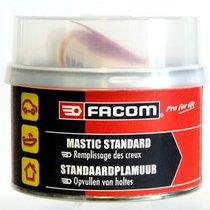 MASTIC-POLYESTER-STANDARD-500G-FACOM-265353