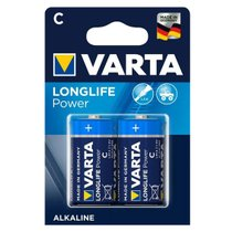 PILES-HIGH-ENERGY-LR14-C-X2-4914110412-VARTA-242904