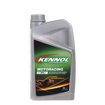 KENNOL-MOTORACING-2T-52929