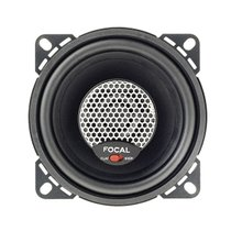 Haut-parleurs-Intégration-ICU100-FOCAL-287954