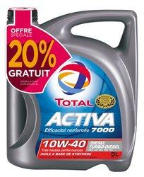 Huile-activa-7000-10w40-essence-5L-290812
