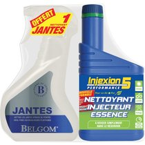 LOT-INJECTION-5-ESS-+-NET-JANTES-237013