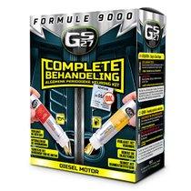 Additif-Formule-9000-diesel-GS27-REF-45386-45386