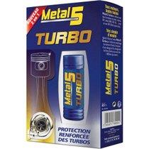Metal-5-Turbo-264066