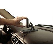 Support-GPS-Garmin-Nà¼vi_Drive-pour-tableau-de-bord-112122