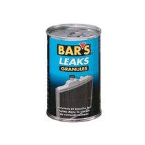 Antifuite-radiateur-granulé-BARS-LEAKS-GRANULES-150g-246814