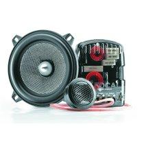Haut-parleurs-130AS-FOCAL-230590