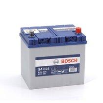 Batterie-BOSCH-60_540-S4024-58886
