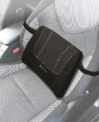 Coussin-ergonomique-soutien-lombaire-KINE-TRAVEL-218240