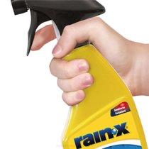 ANTI-BUEE-RAIN-X-500-ml-265432
