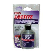Frameto-ponà§able-Loctite-7503-22842