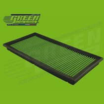 FILTRE-A-AIR-AUDI-SEAT-VW-P646531-GREENFILTER-56282