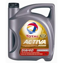 Huile-Total-Activa-9000-5W40-Essence-12040
