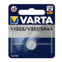 PILE-SR44-4176101401-VARTA-242907