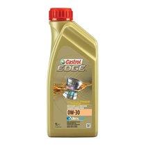 Castrol-Edge-Turbo-Diesel-0w30-1L-215538