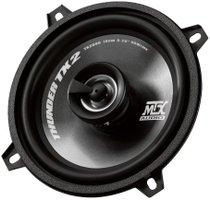 Haut-parleurs-MTX-TX250C-257271