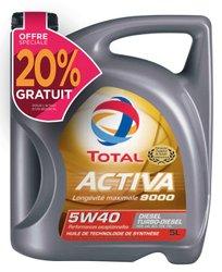 Huile-ACTIVA-9000-5W40-TOTAL-DIESEL-264530