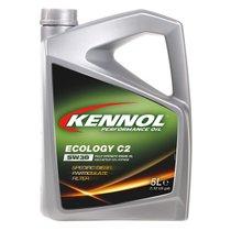 KENNOL-ECOLOGY-5W30-C2-5+1L-230553