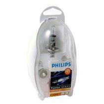 COFFRET-SECOURS-H1-PHILIPS-37367