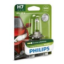 AMPOULES-H7-X1-LLECO-12V-55W-PH-37355