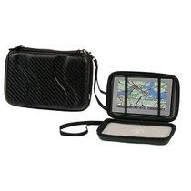 Coque-pour-GPS-carbon-taille-M-212331
