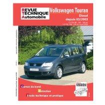 Revue-Technique-Automobile-Volkswagen-Touran-Diesel-2003_2010-53328