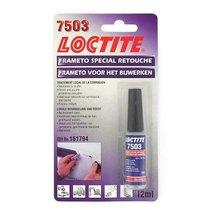 Frameto-spécial-retouches-Loctite-7503-22841