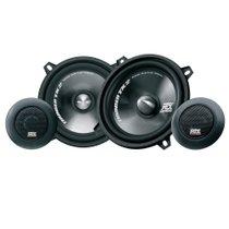Kit-haut-parleurs-MTX-TX250S-257272