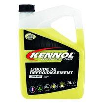 Liquide-de-refroidissement-Kennol-Type-D-5L-264975