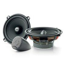 Haut-parleurs-FOCAL-Intégration-ISU130-288831-05