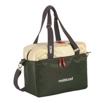 Sac-isotherme-25-litres-MOBICOOL-211996