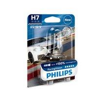 Ampoule-H7-Philips-RacingVision-256983-03
