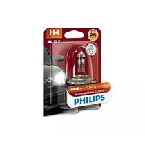 Ampoule-H4-X-tremeVision-G-force-60_55W-Philips-301603