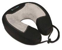 Cale-nuque-ergonomique-en-mousse-à-mémoire-de-forme-KINE-TRAVEL-218235