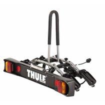 Porte-vélos-Thule-Ride-On-2-vélos-basculant-63530