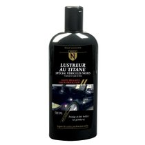 Lustreur-titane-véhicule-noir-122981