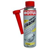Nettoyant-injecteur-diesel-Motul-288326