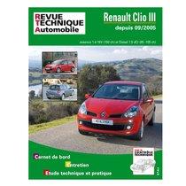 Revue-Technique-Automobile-Renault-Clio-III-2003_2009-59850