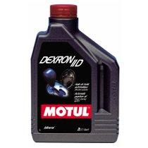 Huile-Motul-Dextron-IID-2L-15324