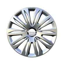 ENJOLIVEURS-MICHELIN-X4-14-NVS-42-CHROME-203419