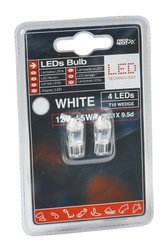 Ampoule-LED-12V-T10-Wedge-Blanche-63636