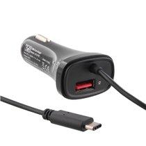 Chargeur-allume-cigares-port-USB-et-câble-type-C-265804