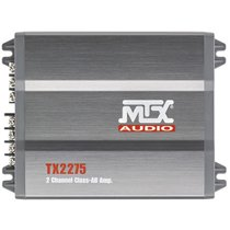 AMPLIFICATEUR-2X75-W-RMS-TX2275-MTX-265786