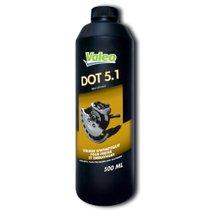 Liquide-de-frein-DOT5-1L-50811