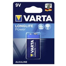 PILES-HIGH-ENERGY-6LR61-9V-4922121411-VARTA-242906
