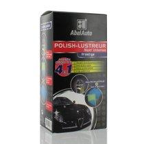 Coffret-polish-lustreur-noir-prestige-98812