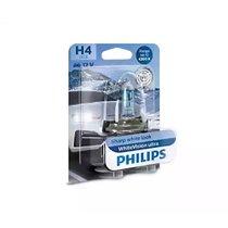 Ampoule-H4-WHITE-VISION-ULTRA-12V-60_55W-298041