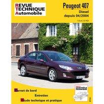 Revue-technique-PEUGEOT-407-DIESEL-(du-07-2008-au-12-2011)-59847