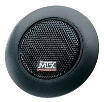 Kit-haut-parleurs-MTX-TX265S-257274